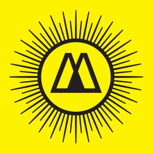 MM_symbol_yellow_bkgrd