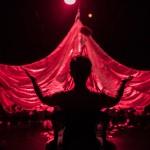 MagicHour-photobyDahliaKatz-9997